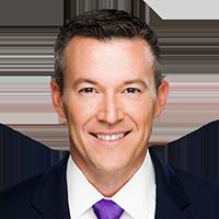 Cameron Owens Profile Picture