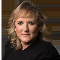 Dee Patty Profile Picture