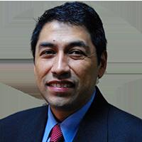 Jesse Ramirez Profile Picture