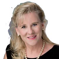 ReAnn Gonzalez Profile Picture