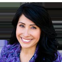 Rebecca Rey Profile Picture