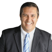 Jose Salazar MBA