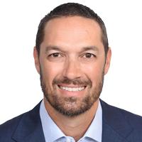 Sam Hansen Profile Picture
