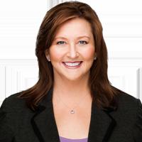 Jill Snedeker Profile Picture