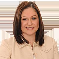 Teresa Ortiz Profile Picture