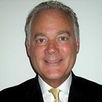 Robert Unkel