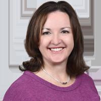 Valerie Baldock Profile Picture
