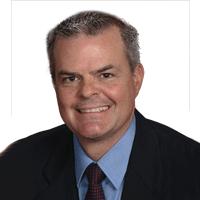 Paul Wentzel