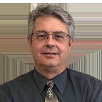 Clay Wilkinson Profile Picture