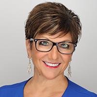 Terri LaPorte Profile Picture