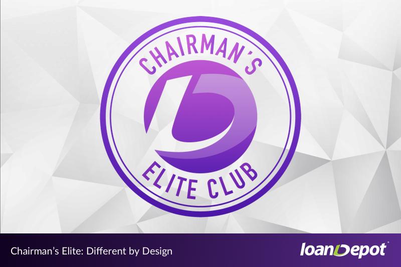 Chairman's Elite