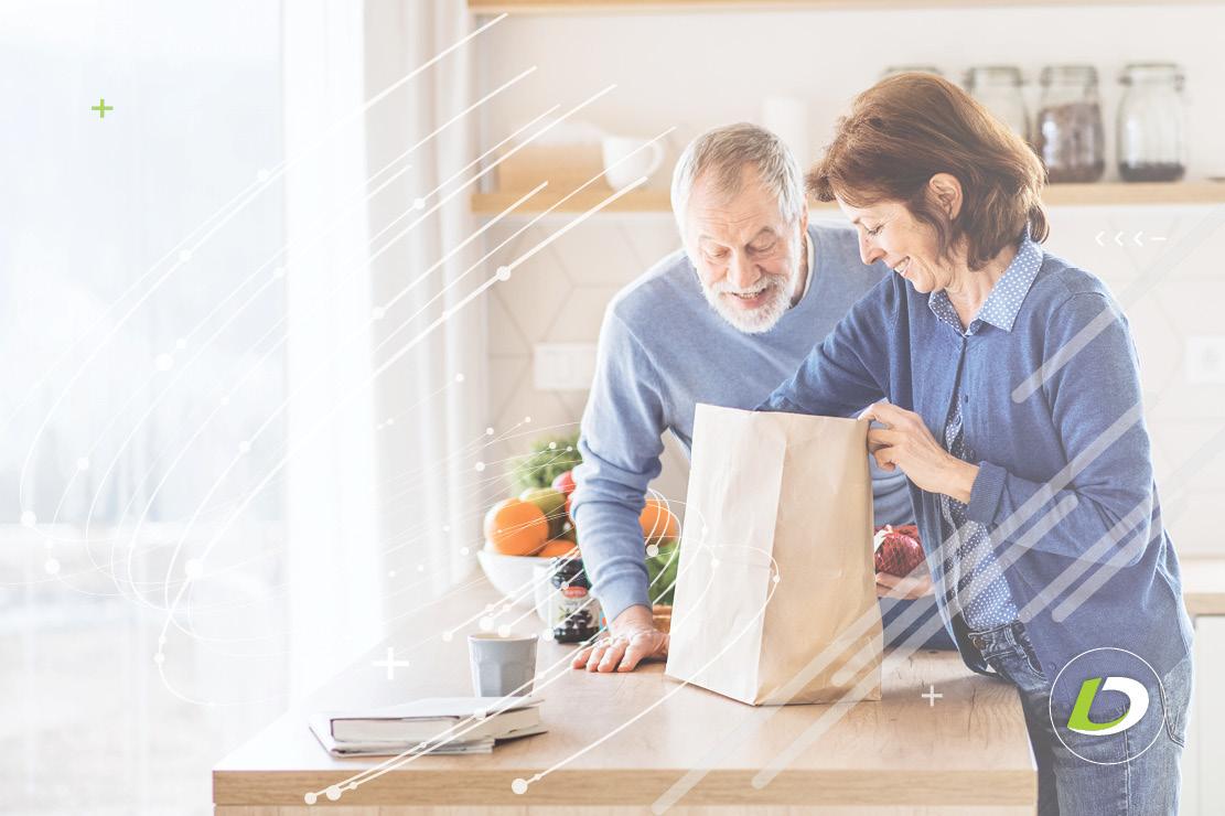 best home renovations for seniors