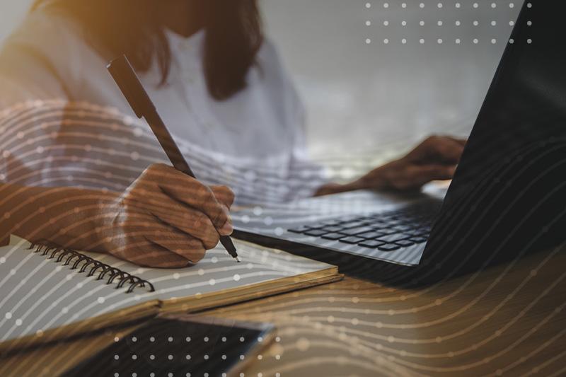 bills that impact the credit score