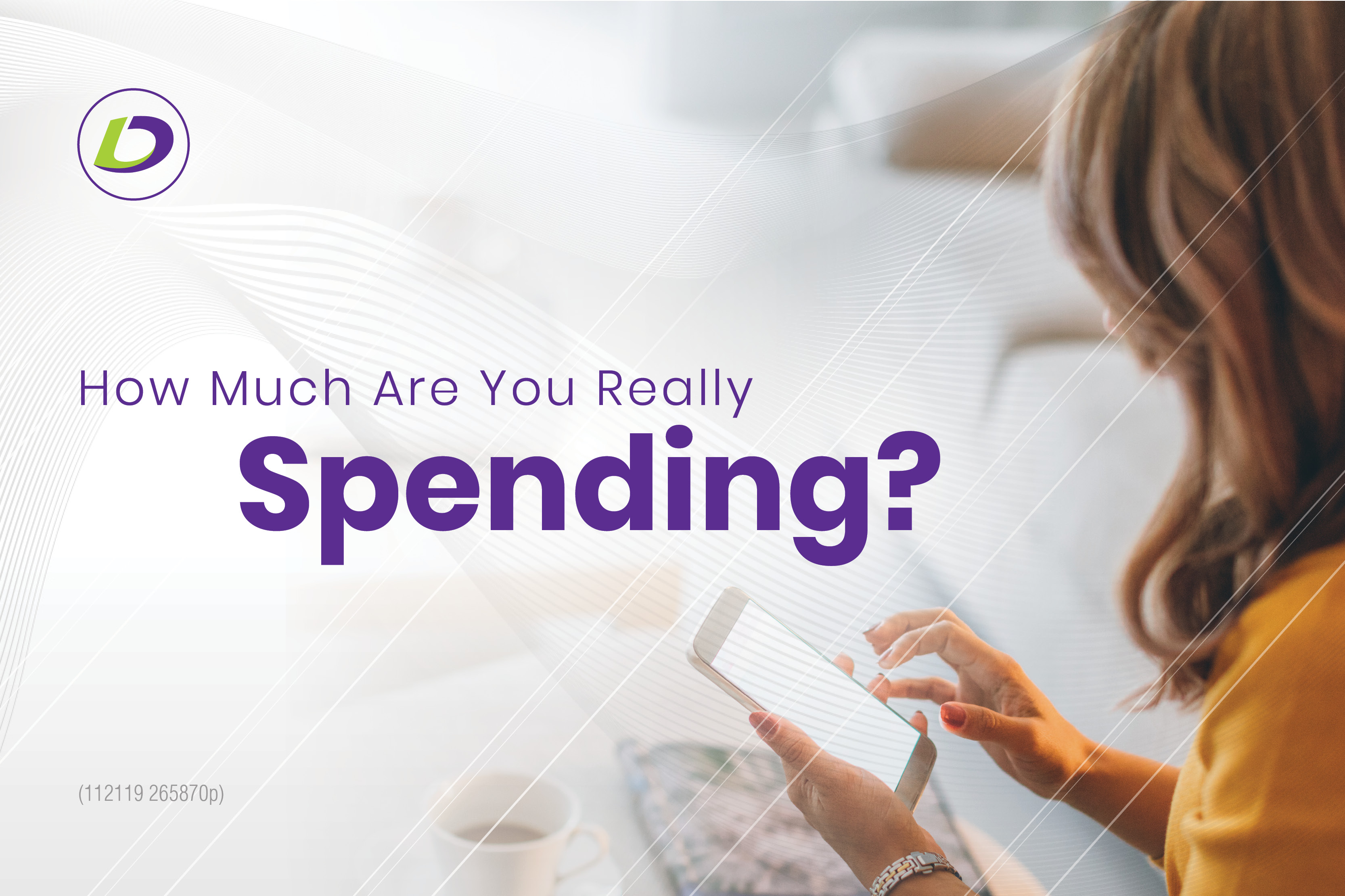 how much are you really spending
