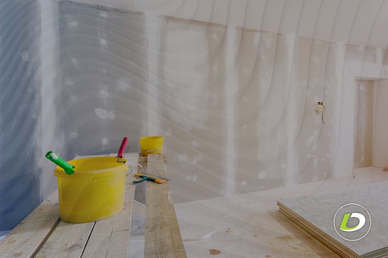 how to manage your home renovation
