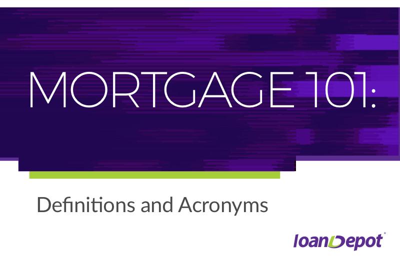 Mortgage_101