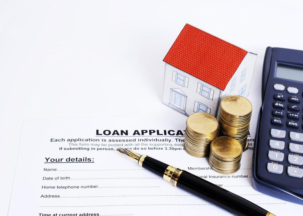 Mortgage-apps