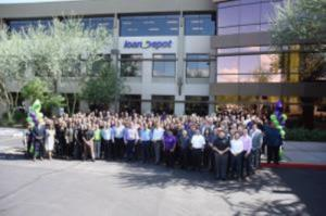 TeamloanDepot_Arizona_Group