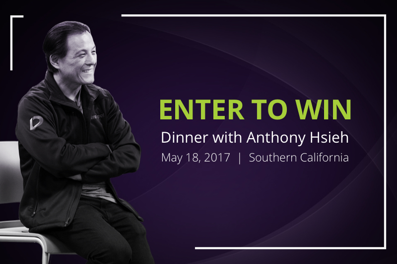 Anthony-Hsieh-Dinner-with-CEO