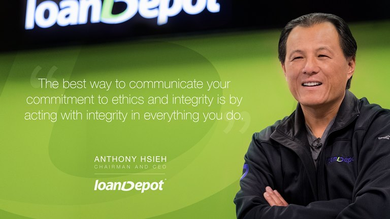 Anthony-Hsieh-Ethics-Integrity