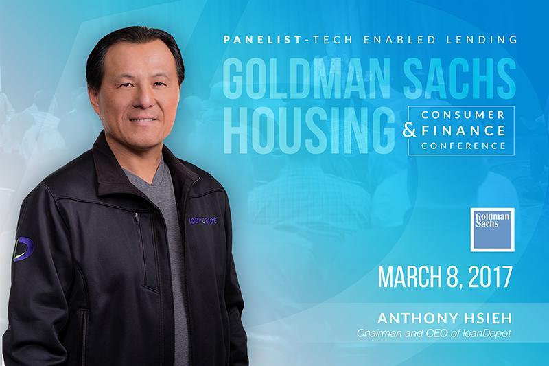 Anthony-Hsieh-Goldman-Sachs-2017