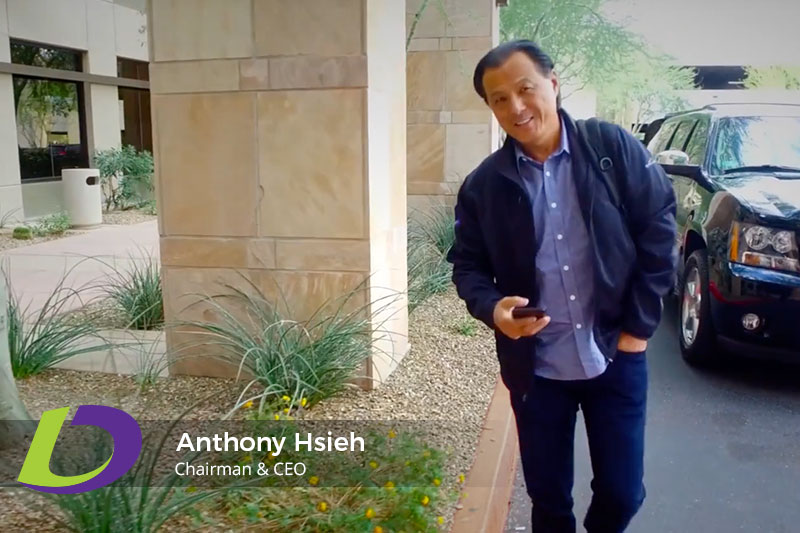 Anthony-Hsieh-Profile-in-Leadership