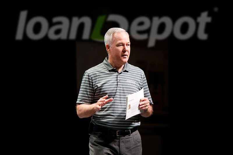 Dan Hanson John Henry