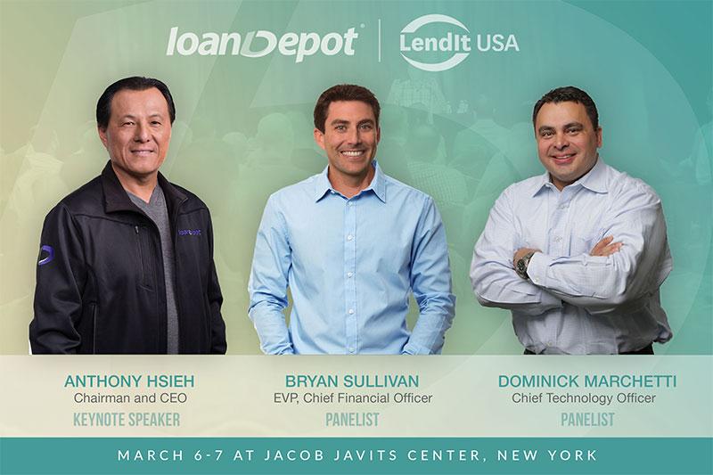 lendit-2017-all-panelists