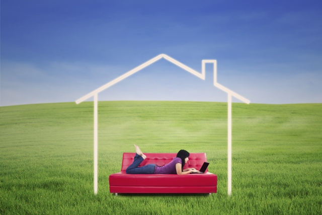 5 ways to benefit financially by refinancing your mortgage