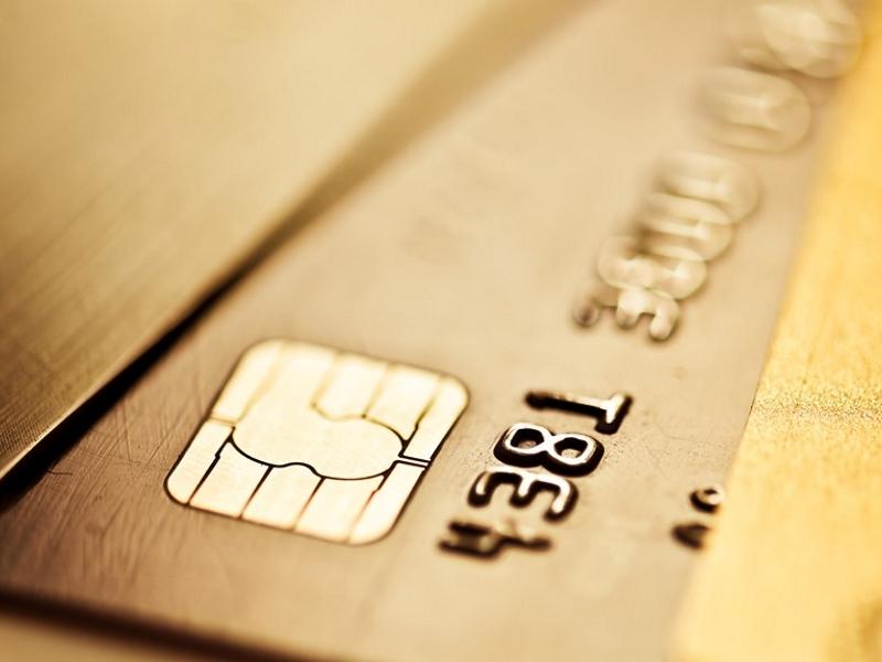 premium-gold-cards-2