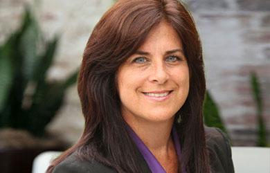 Patricia Raymo