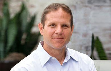 Paul Anastos