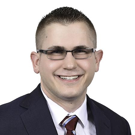 Greg Scheibe
