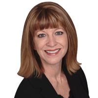 Sheryl Masterson