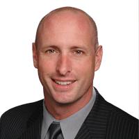 Matthew McCain
