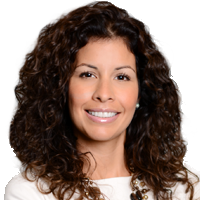 Monica Villarreal