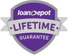 https://www.loandepot.com:443/-/media/loandepot/images/global/loan-officer/lifetime_guarantee.ashx