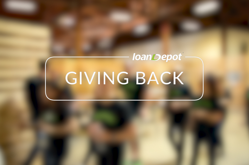 loanDepot-together-we-give-spring