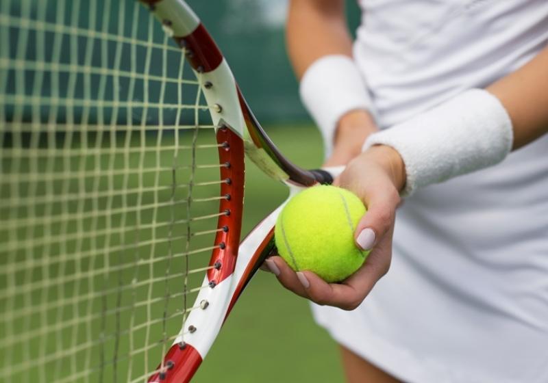 LYP tennis