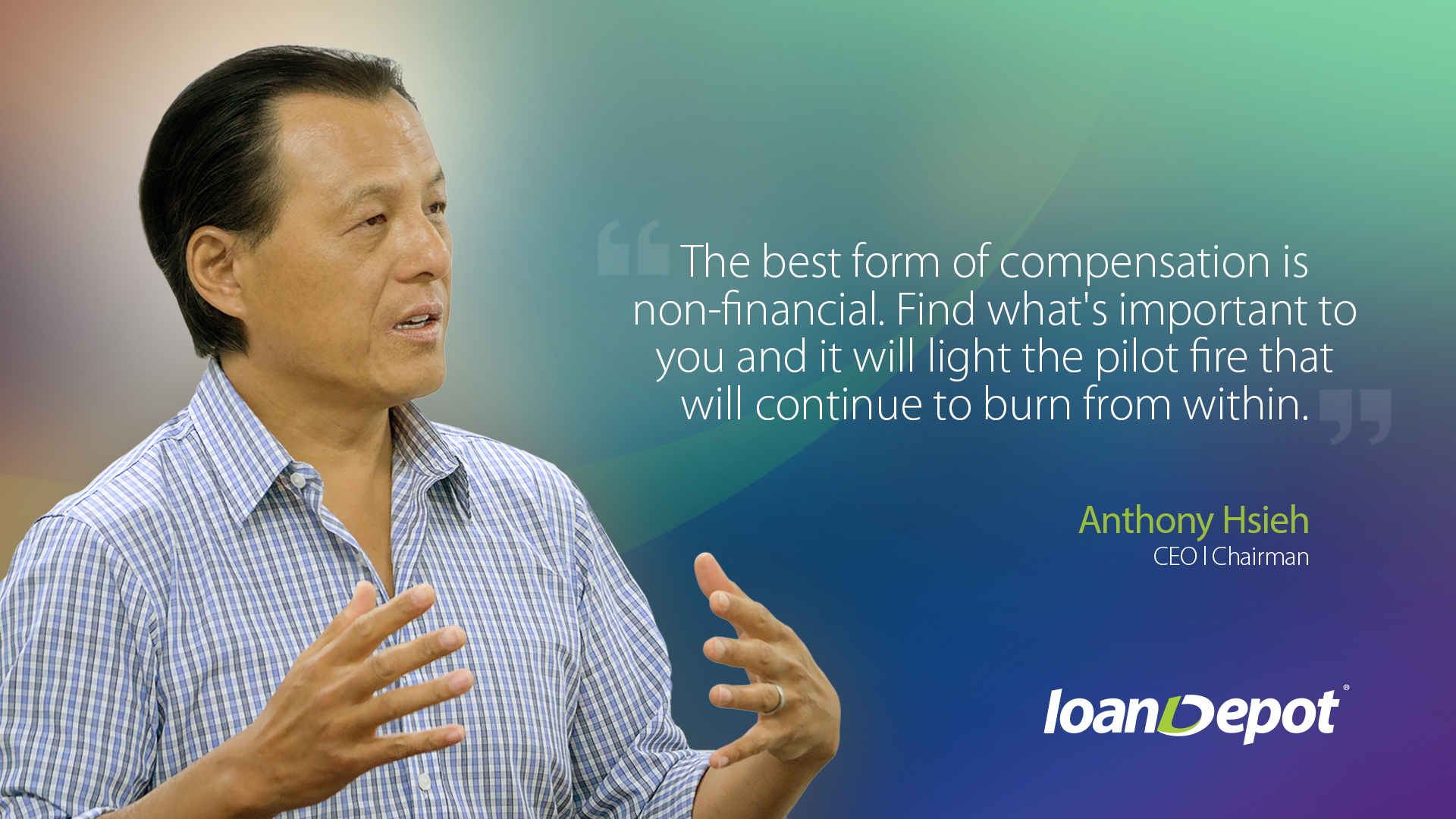 Anthony-Hsieh-Best-Compensation-Non-Financial