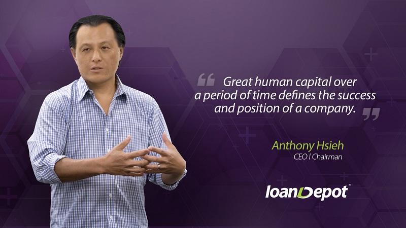 Anthony-Hsieh-Inspirational-Quote