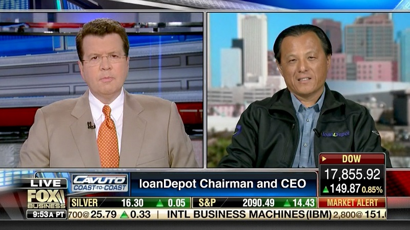 Anthony-Hsieh-Neil-Cavuto