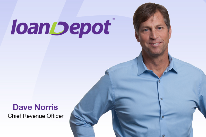 Dave-Norris-loanDepot