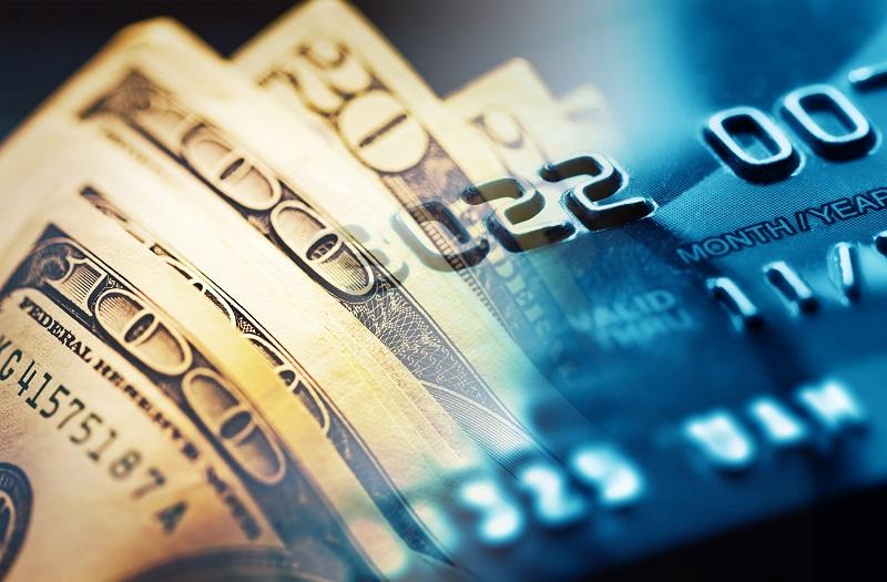 Debt-consolidation-blog