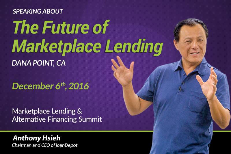 Marketplace-Lending-and-Alternative-Financing