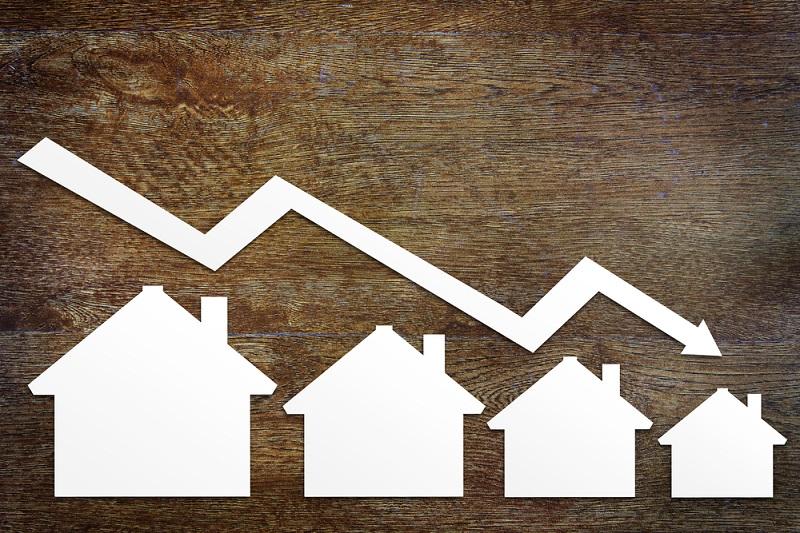 Mortgage-Rates-Fall
