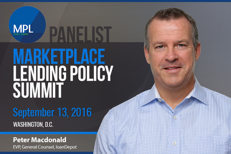 peter-macdonald-marketplace-lending-policy-summit