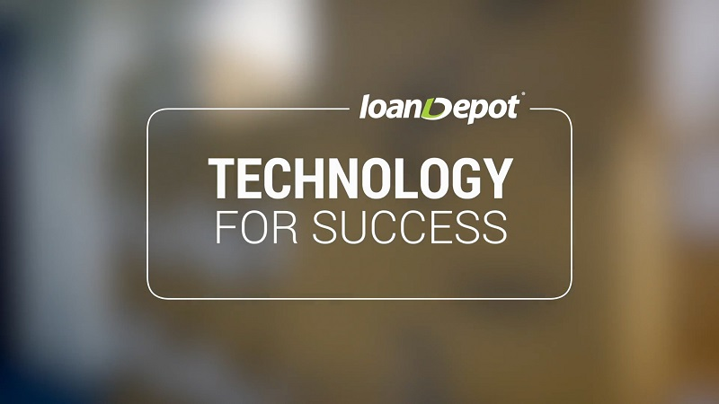 Technology-for-success