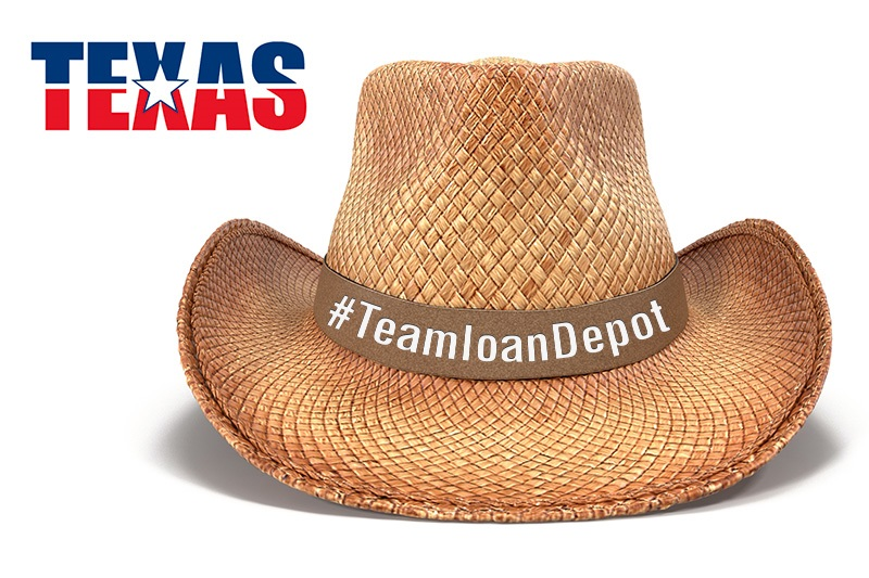 Texas-Gives-Back-TeamloanDepot