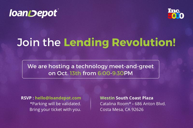 join-lending-revolution-blog